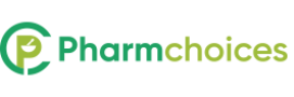 Pharmchoices – Drugs and your health